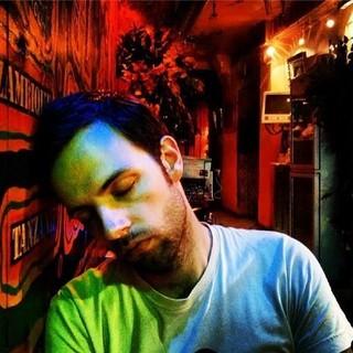 Nicolas Bardot profile picture
