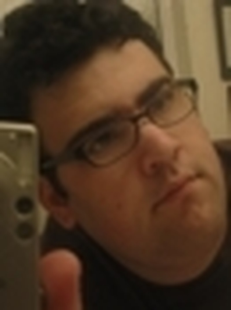 Max Slobodin's profile picture