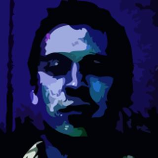 lazyatom profile picture