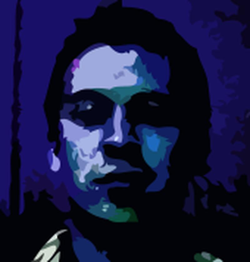 lazyatom's profile picture