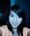 Maoolina Fajrini's profile picture