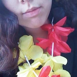 Susie Q profile picture