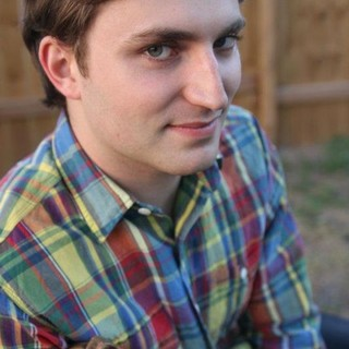 Greg S. profile picture