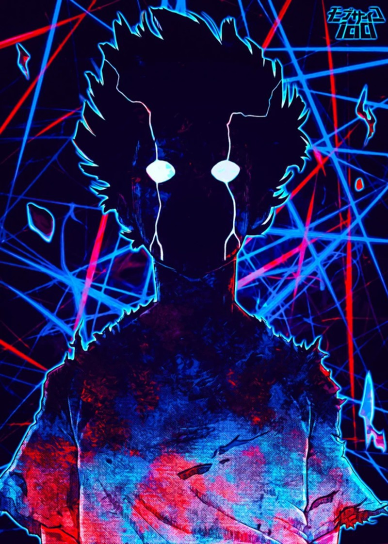 Ryuu Baron's profile picture