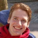 Jørgen Lien