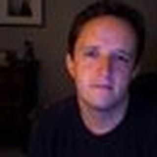 Darren Hughes profile picture