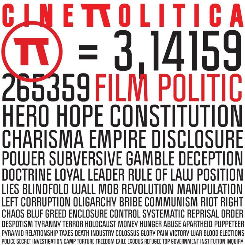 cinepolitica's profile picture