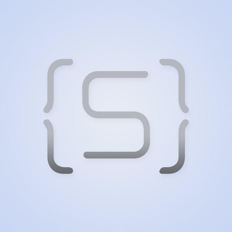 Sombra's profile picture