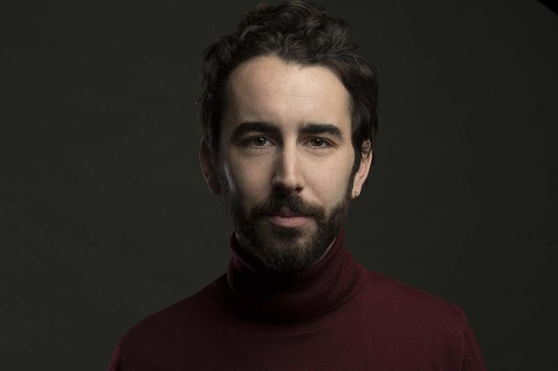 Fırat Ataç's profile picture