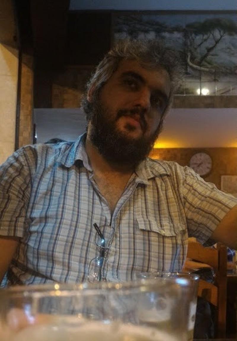 Photo de profil de HenriqueA