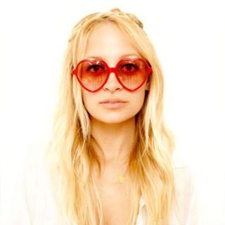 Nicole Richie profile picture