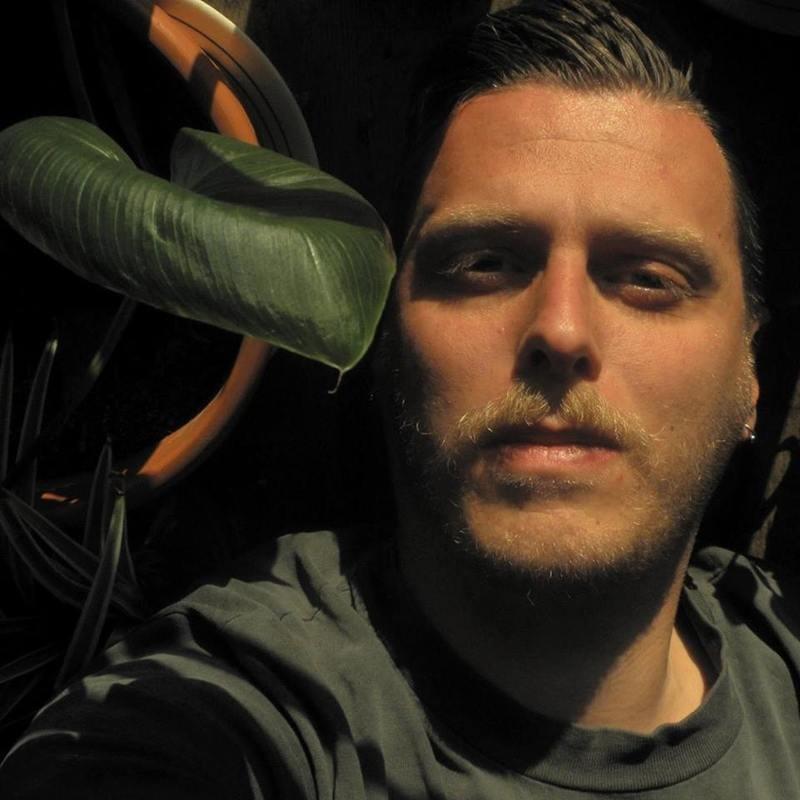 Foto de perfil de rllr