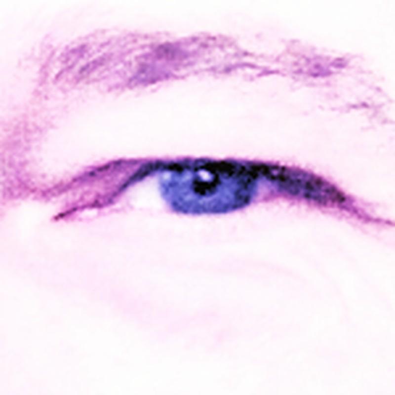 Immagine del profilo di bulgrin
