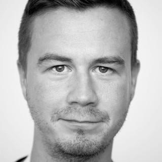 Michael Pattison profile picture