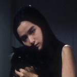nessa (i love celia, 1989, dir. ann turner)