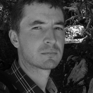 Martinus profil resmi
