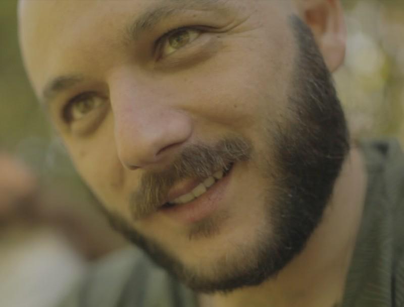 Profilbild von chanandre