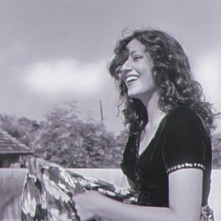 katie profile picture