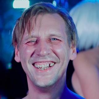Photo de profil de Anatoli Klimov