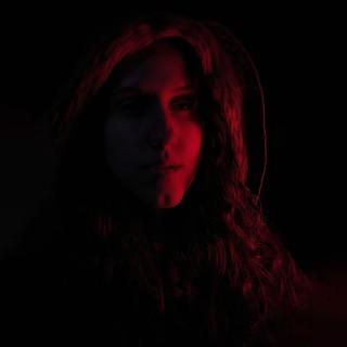 Ana Sousa profile picture