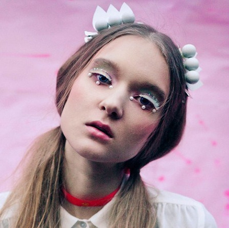 Stasya Korotkova's profile picture
