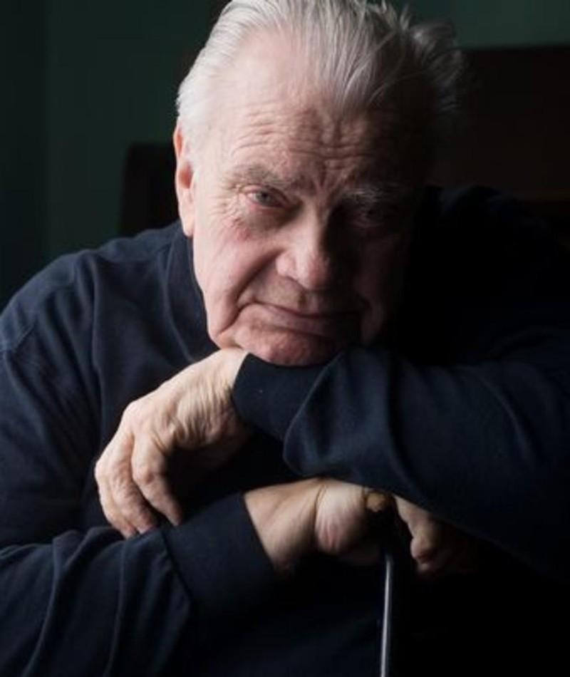 Gambar Andjelko Klobučar