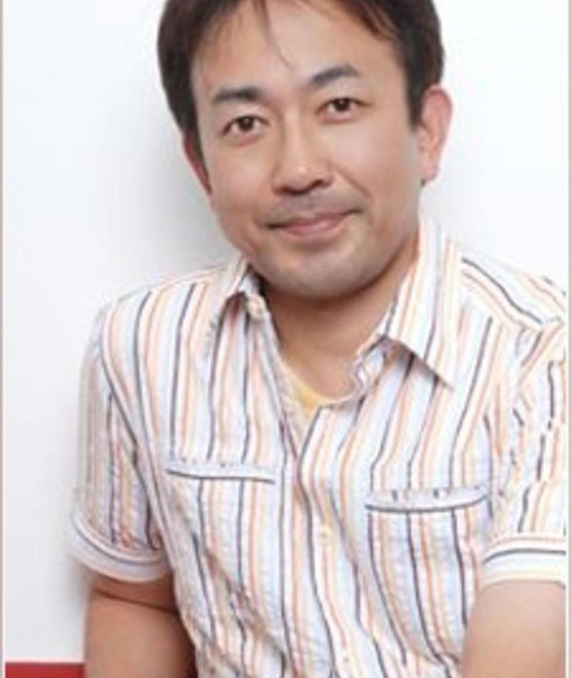 Foto van Toshihiko Seki