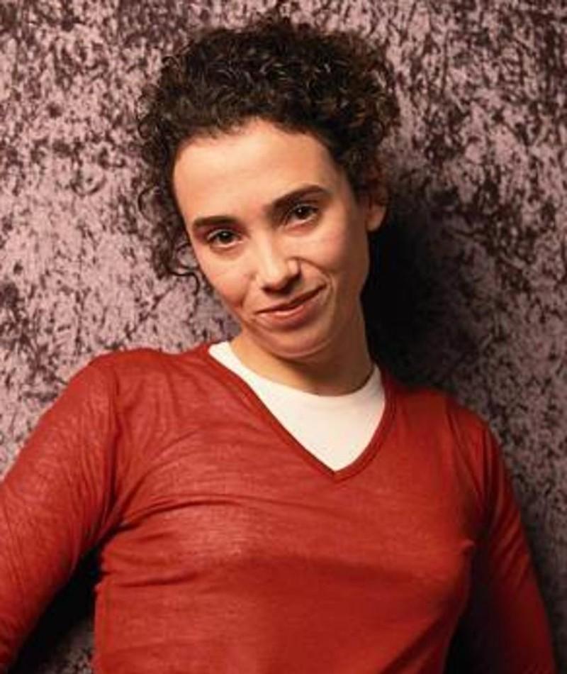 Photo of Rita Durão