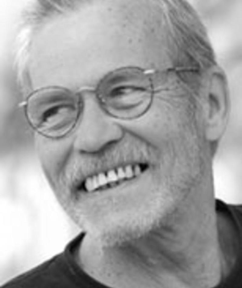 Photo of Jacques Leduc