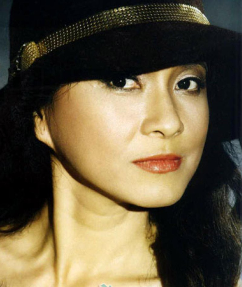 Photo of Nguyễn Ngọc Hiệp