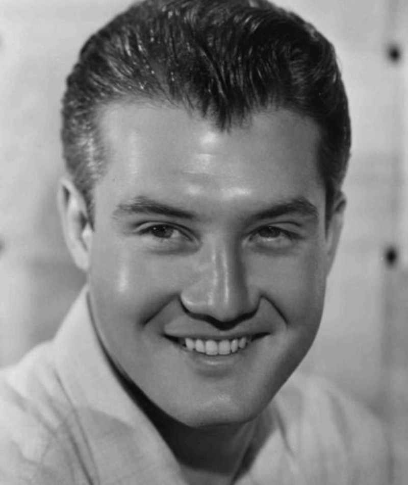 Photo of George Reeves