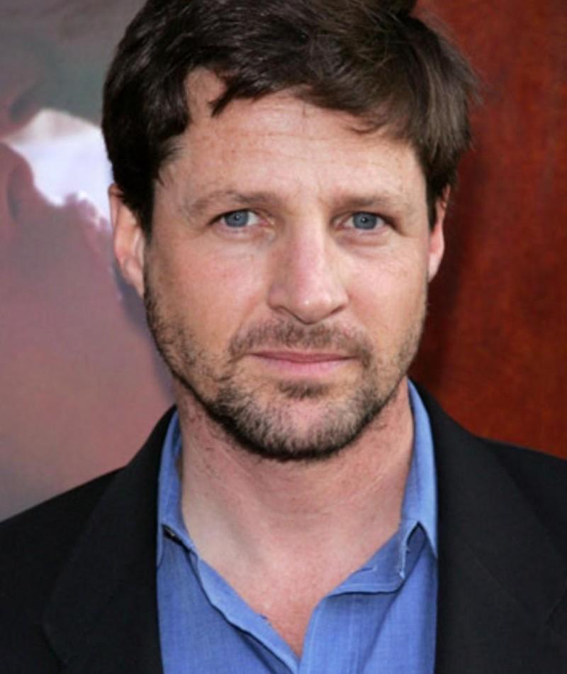 Photo of Tim Guinee