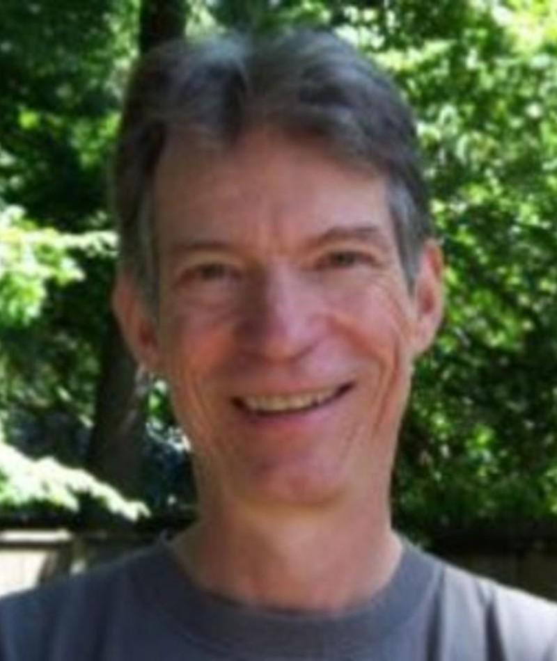 Photo of Rick LeCompte