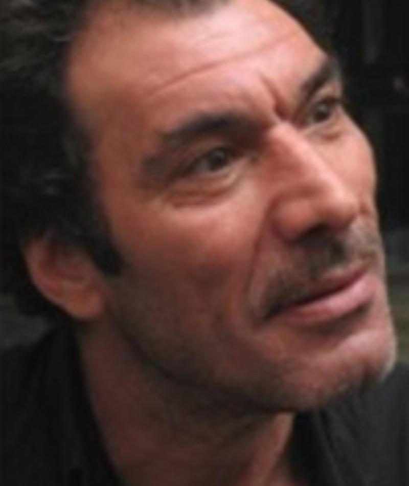 Photo of Vincenzo Motta