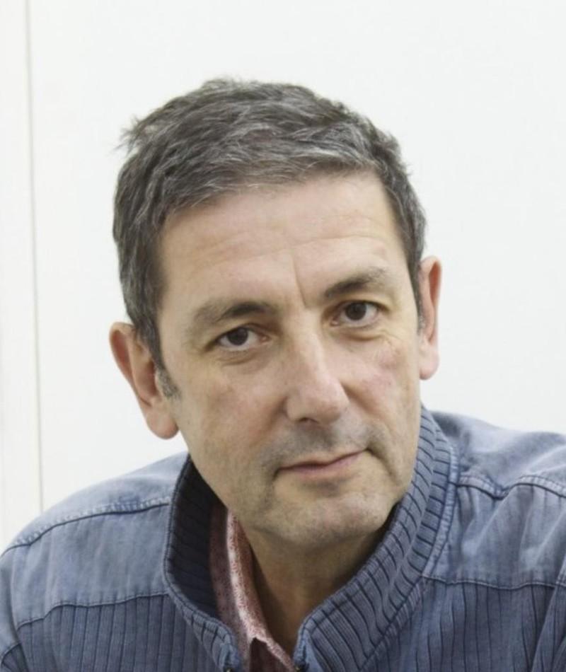 Gambar Claude Kunetz