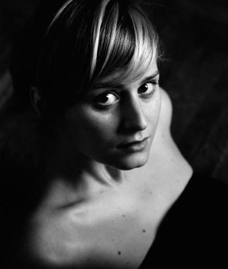 Foto de Maria Popistașu