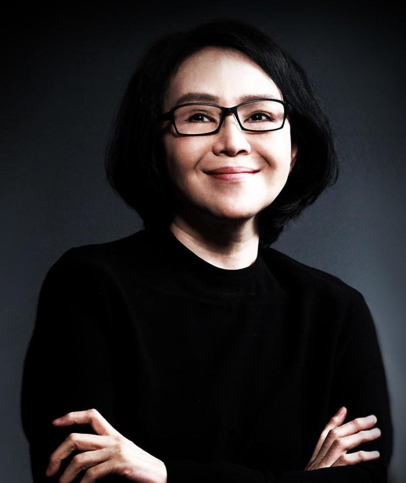 Yang Hui-San fotoğrafı