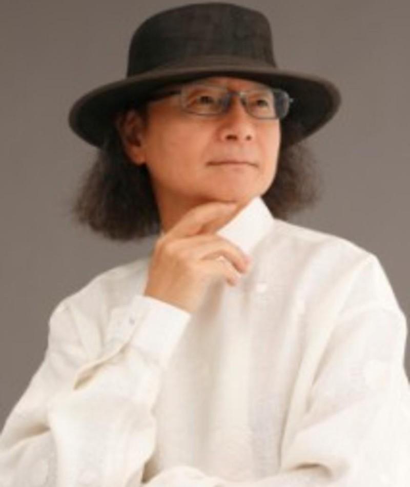 Photo of Takashi Kako