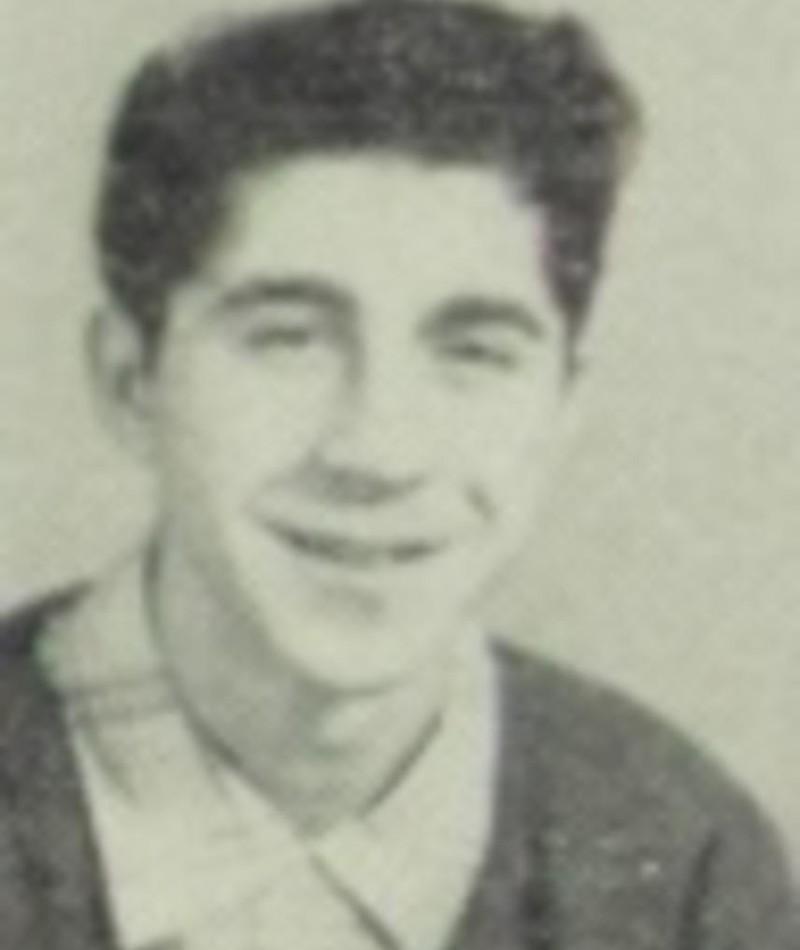 Photo of Ralph B. Serpe