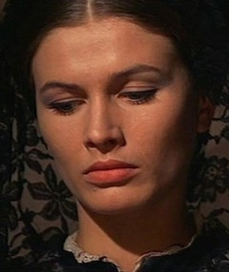 Photo of Ida Galli