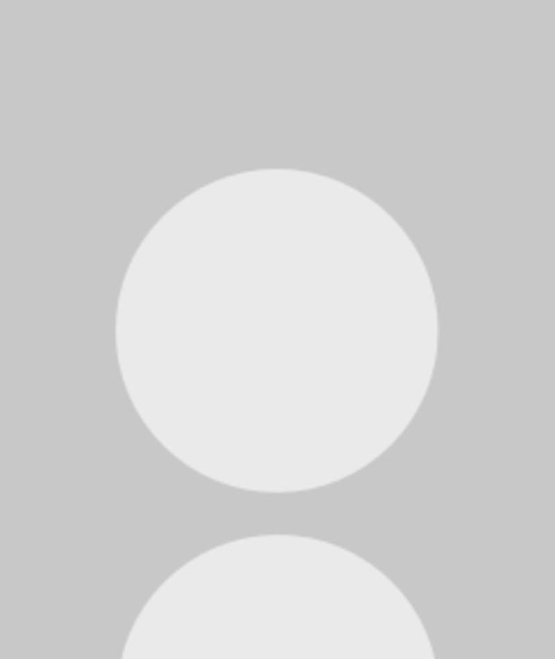 Photo of Filippo Luna