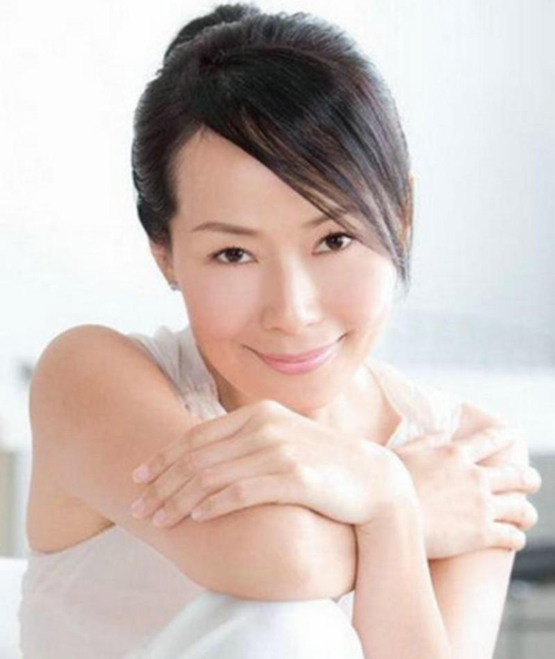 Photo of Cecilia Yip