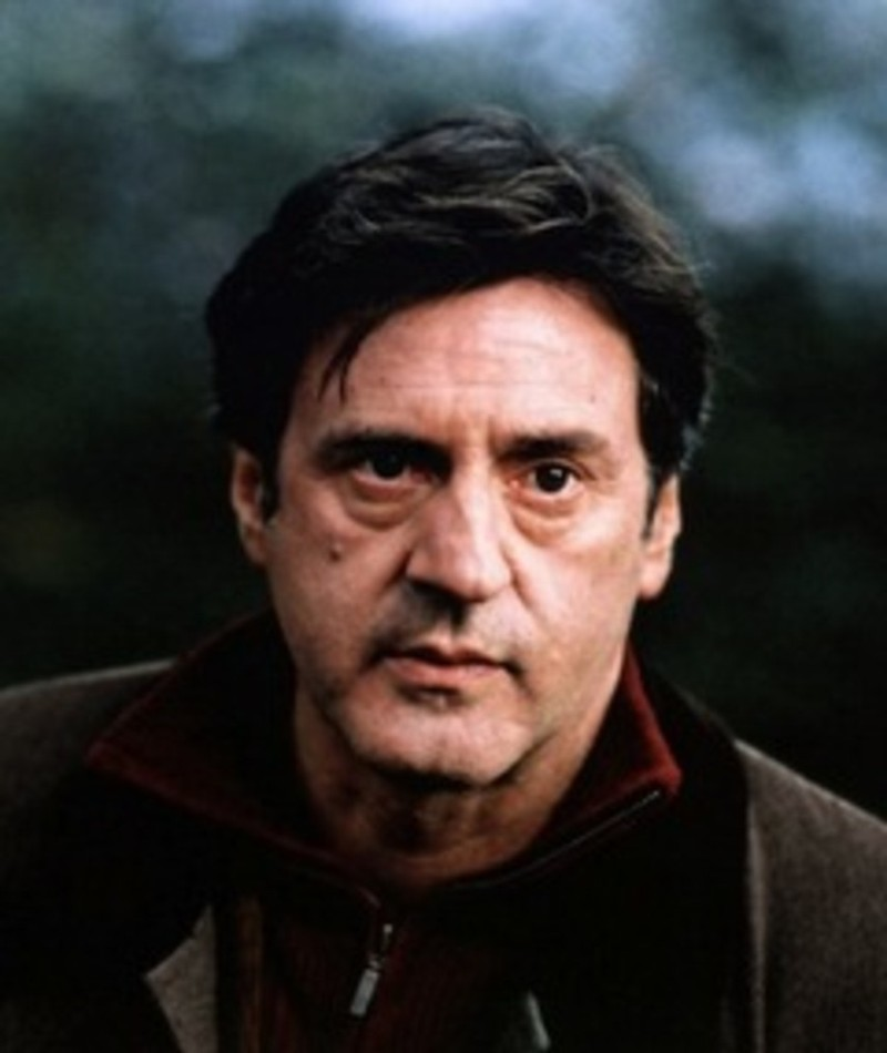 Photo of Daniel Auteuil