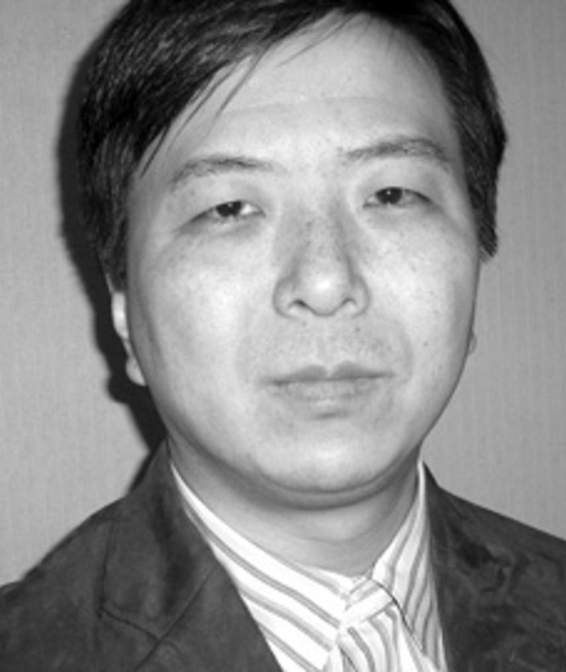 Photo of Norio Tsuruta