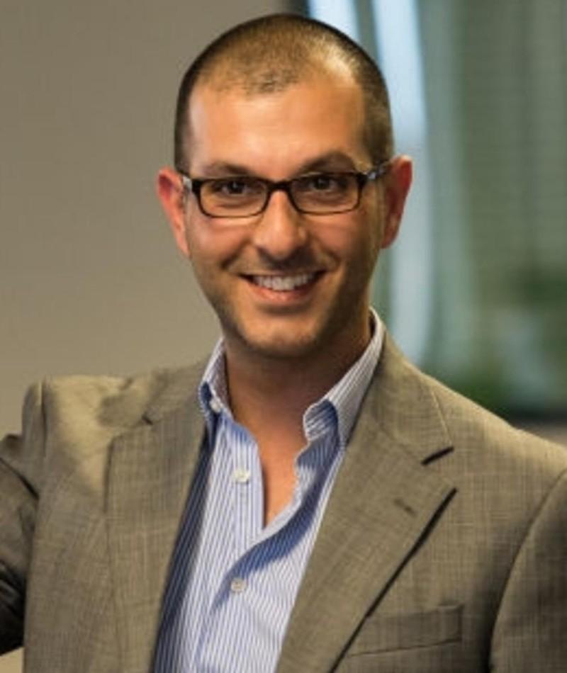 Photo of Omar Fekeiki