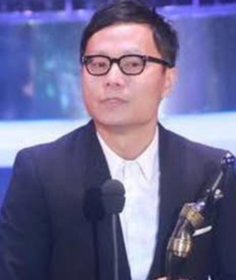 Photo of Sung Pong Choo