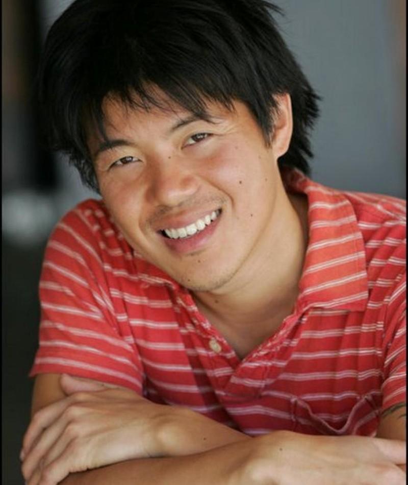 Foto di Akihiro Kitamura