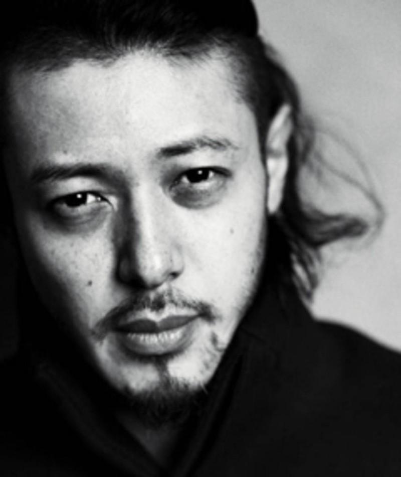 Photo of Joe Odagiri