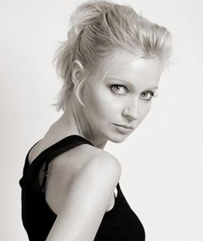 Photo of Axelle Carolyn