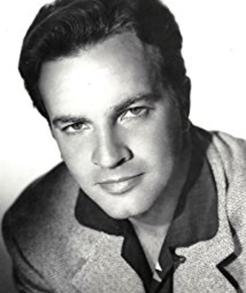 Photo of Rubén Rojo
